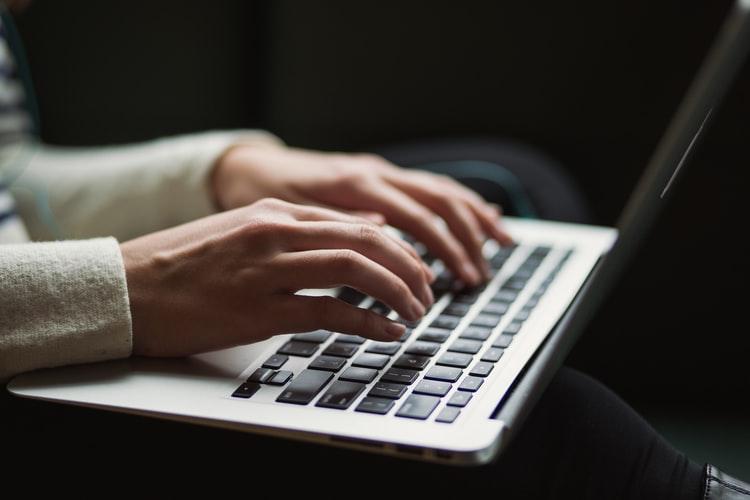 Online Volunteering in Spain