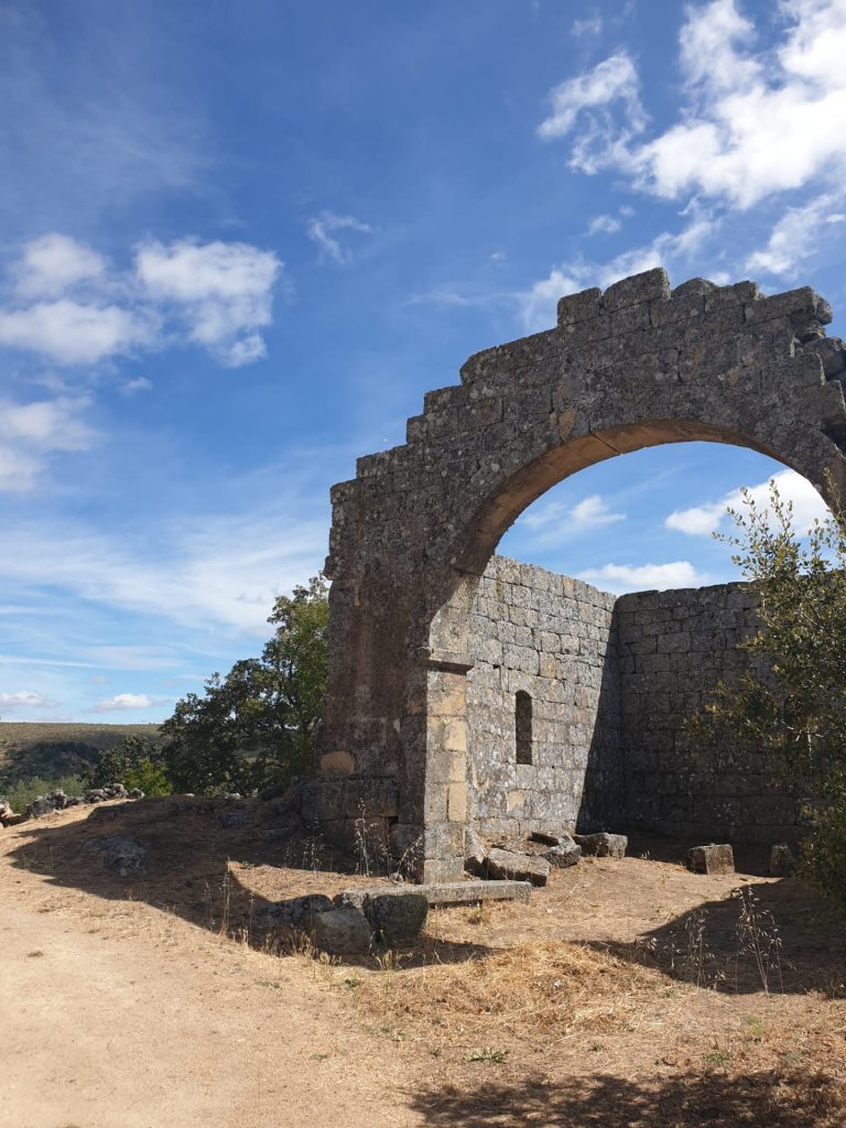 Discover Rural and Wild Portugal