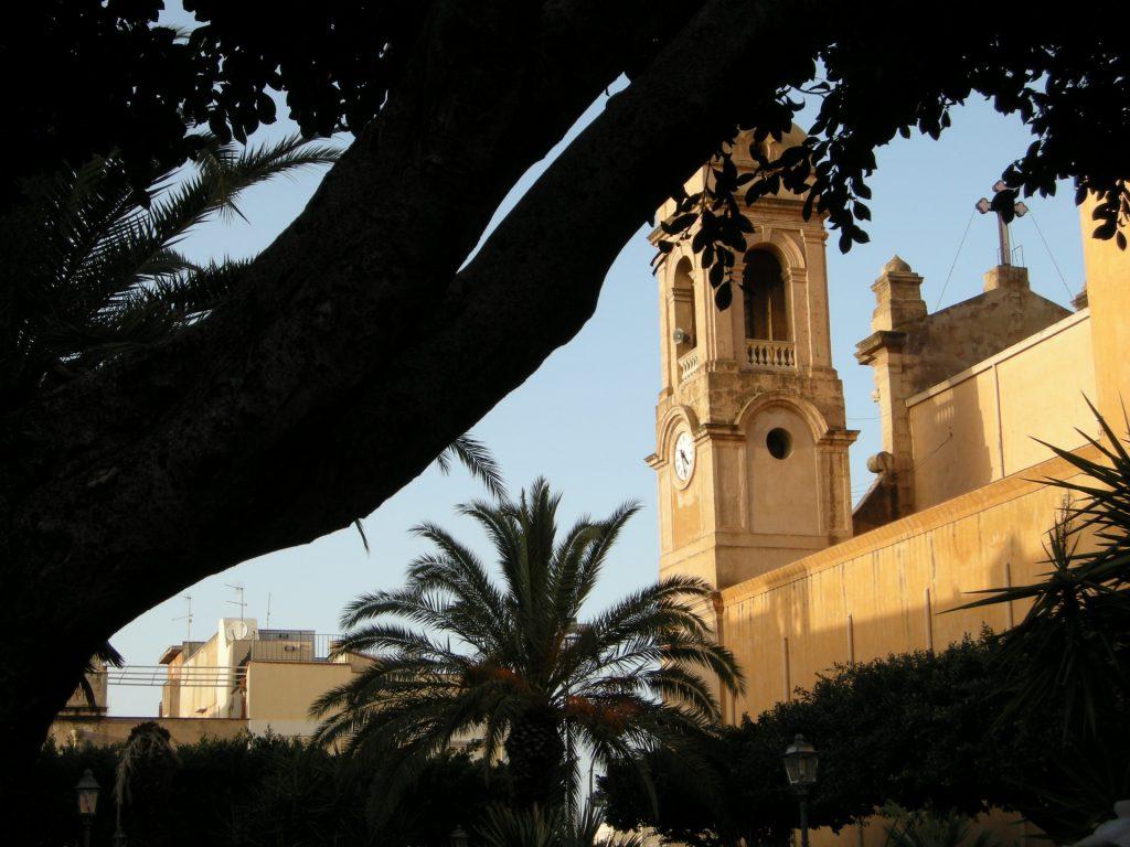 Authentic Sicily